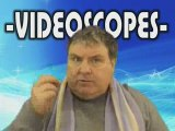 Russell Grant Video Horoscope Sagittarius March Tuesday 17th
