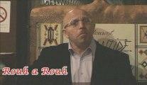 KAMEL MESBAH-ROUH ROUH
