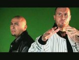 Making Of - Chodo feat Mic Fury / Dans le ghetto