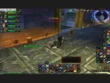 Ironforge raid a 5