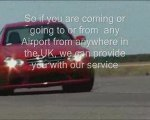 NORTHAMPTON  AIRPORT TAXIS UKS LEADING TAXIS COMPANY