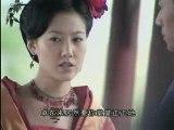 Film4vn.us_KiemNganLS-04_chunk_2