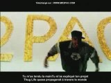 2pac - i'll be missing you (changes remix) (tupac tribute)
