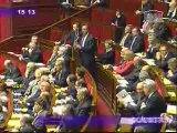 Conversion écologique de l'économie -Yves Cochet 17/03/09