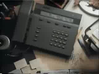 Avant l'iPod, il y avait Newton : What is Newton ?