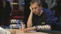Poker EPT 4 Baden Kalo Vs Thew II