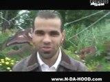 interview pour n-da-hood 2T-ELTUNSIE POUR LA SORTIE DE SONT ALBUM 2009