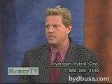 Hydrogen Generator | Hydrogen Fuel Cell