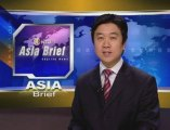 10min Asia Brief NTDTV March 17th 2009
