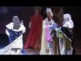 Le Roi Soleil - Tant Qu'on Reve Encore