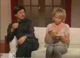 Kad & Olivier-Samedi Soir en direct-Les jeux de fin de repas