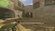 Counter Strike Hack Downloads - Counter Strike Demo with ...