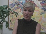 PPFA President Cecile Richards Video Blog March 19, 2009