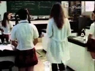 girls_pole_dancing
