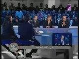 TV7 - Sans Aucun Doute - Al7a9 Ma3a9 - 19/03 - (1.1)