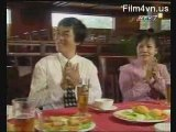 Film4vn.us-HoanghonAA-OL-23.00