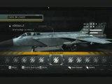Hawx - Avions Hangar