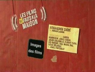 Films Refaits A La Maison
