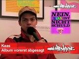 Videonews 20.03.09