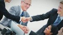 Medical Membership Association | Membership Assoc.