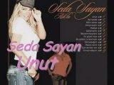 2009 - Seda Sayan - Unut - 2009  Vbox7