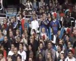 Danone Nations Cup 2008 - Ambiance DNC