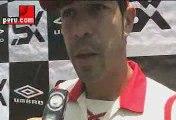 Peru.com: Ronaille Calheira