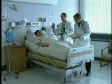 Ameriquest-Hospital