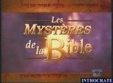 Mystères de la Bible , l'Enfant divin - 1 de 3