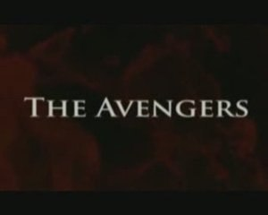 """Bande Annonce """"The Avengers"""""""