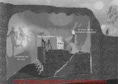 Platon - Allégorie de la caverne