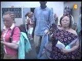 Le respect des albinos gagne du terrain au Cameroun
