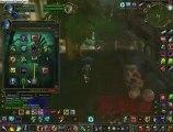 World Of Warcraft Warlock