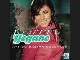 Yegane -Ayy Bu Başıma Gelenler 2009 [ Yepyeni Albümünden ]