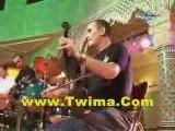 WwW.TwiMa.Com Ch3bi Maroc Groupe FiegTa chaabi