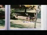 Treize jours  - Bande Annonce FR