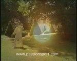 DVD Qi Gong Les 18 Exercices du Tai Ji Qi gong