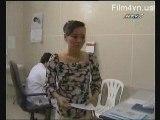 Film4vn.us-HoanghonAA-OL-25.01