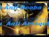 Anti booba Texte pompé sur le rap us