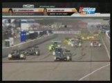 ALMS 2009 - 12 Hours of Sebring - Part 1 (FR)