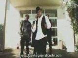 TLF ft Alonzo Black Marché Le Rat Luciano - Monnaie