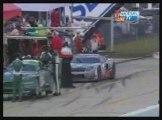 ALMS 2009 - 12 Hours of Sebring - Part 4 (FR)