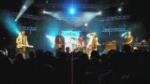 Sporto Kantes @ Festival Chorus 92 2009