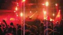 Laurent Garnier Gnanmankoudji live @ Festival Chorus 92 2009
