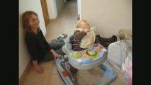 nouveau jeu de thomas bébé de 10 mois