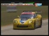 ALMS 2009 - 12 Hours of Sebring - Part 8 (FR)