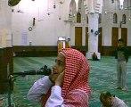 appel a la priere athan mohamed tarek egypte