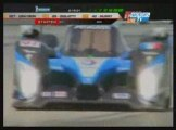 ALMS 2009 - 12 Hours of Sebring - Part 10 (FR)