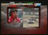 ALMS 2009 - 12 Hours of Sebring - Part 11 (FR)