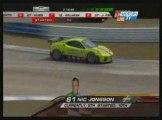 ALMS 2009 - 12 Hours of Sebring - Part 13 (FR)
